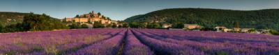 BANON - Schöne Landschaft Bilder kaufen | Stimmungs Foto als Fineart by Stefan Somogyi Fotografie
