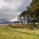 LOCH LINNHE - Schöne Landschaft Bilder kaufen | Stimmungs Foto als Fineart by Stefan Somogyi Fotografie
