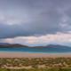 LUSKENTYRE BEACH – HARRIS - Schöne Landschaft Bilder kaufen | Stimmungs Foto als Fineart by Stefan Somogyi Fotografie