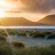 LUSKENTYRE SUNRISE – HARRIS - Schöne Landschaft Bilder kaufen | Stimmungs Foto als Fineart by Stefan Somogyi Fotografie