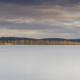 REICHENAUER LICHTSPIEL - Schöne Landschaft Bilder kaufen | Stimmungs Foto als Fineart by Stefan Somogyi Fotografie
