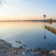SEERHEIN IDYLLE - Schöne Landschaft Bilder kaufen | Stimmungs Foto als Fineart by Stefan Somogyi Fotografie