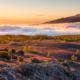 LA PALMA SUNSET - Schöne Landschaft Bilder kaufen | Stimmungs Foto als Fineart by Stefan Somogyi Fotografie