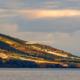 SANTA CRUZ COAST - Schöne Landschaft Bilder kaufen | Stimmungs Foto als Fineart by Stefan Somogyi Fotografie