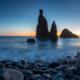 FIRST LIGHT – RIBEIRA DA JANELA - Schöne Landschaft Bilder kaufen | Stimmungs Foto als Fineart by Stefan Somogyi Fotografie