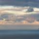 ILHAS DESERTAS - Schöne Landschaft Bilder kaufen | Stimmungs Foto als Fineart by Stefan Somogyi Fotografie