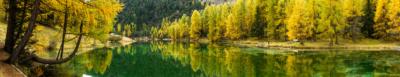 LAI DA PALPUOGNIA II - Schöne Landschaft Bilder kaufen | Stimmungs Foto als Fineart by Stefan Somogyi Fotografie