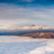 PIZ ROSEG – OBERENGADIN - Schöne Landschaft Bilder kaufen | Stimmungs Foto als Fineart by Stefan Somogyi Fotografie