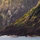 PRAJA DA MAIATA - Schöne Landschaft Bilder kaufen | Stimmungs Foto als Fineart by Stefan Somogyi Fotografie