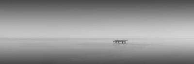 TRANQUILITY - Schöne Landschaft Bilder kaufen | Stimmungs Foto als Fineart by Stefan Somogyi Fotografie