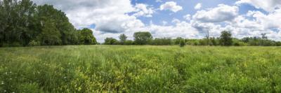 THUR AUEN - Schöne Landschaft Bilder kaufen | Stimmungs Foto als Fineart by Stefan Somogyi Fotografie